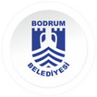 bodrum-logo.png